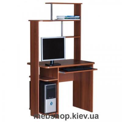 Компьютерный стол - Микс 41