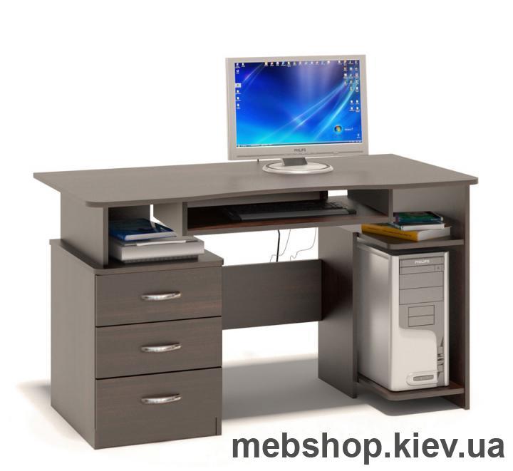 письменный стол купить стол письменный киев в Mebshop
