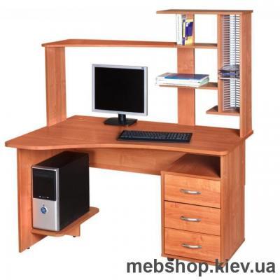 Компьютерный стол - Микс 44