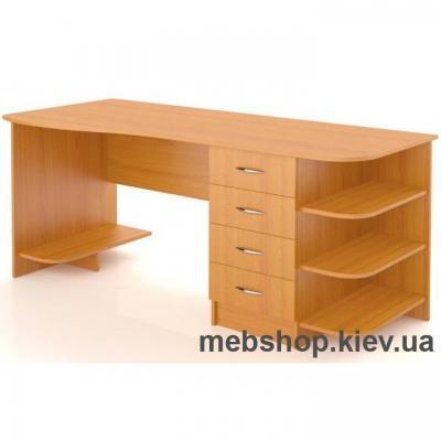 Компьютерный стол - Микс 45
