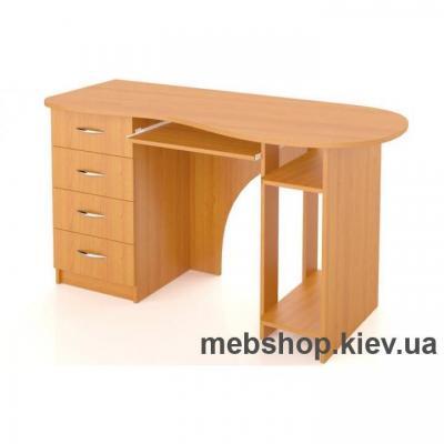 Компьютерный стол - Микс 46