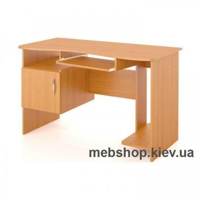 Компьютерный стол - Микс 47