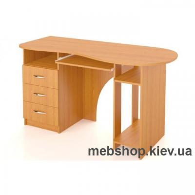 Компьютерный стол - Микс 48