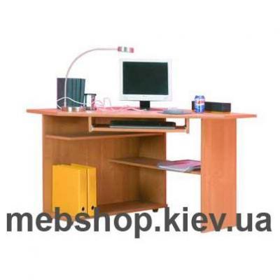 Компьютерный стол - Флеш 4