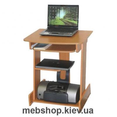 Компьютерный стол - Флеш 8