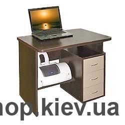 Компьютерный стол - Флеш 11