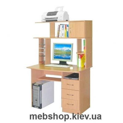 Компьютерный стол - Флеш 12