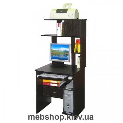 Компьютерный стол - Флеш 13