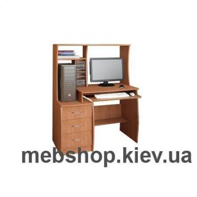Компьютерный стол - Флеш 15
