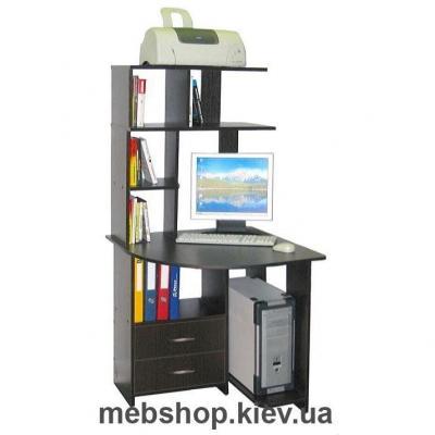 Компьютерный стол - Флеш 18