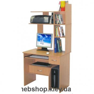 Компьютерный стол - Флеш 21