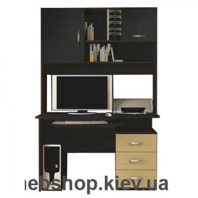 Компьютерный стол - Флеш 23