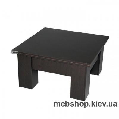 Журнальный стол-трансформер Ника 5