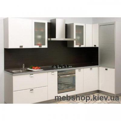 Кухня №62 (МДФ пленочный)