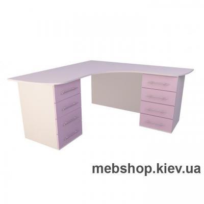Стол письменный (Спальня №8)