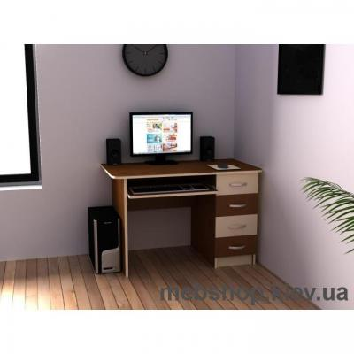 Компьютерный стол - Ника 64