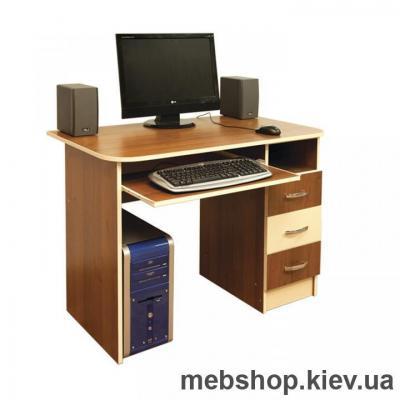Компьютерный стол - Ника 65