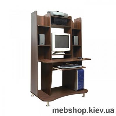 Компьютерный стол - Ника 63
