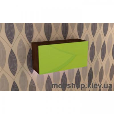 Шкаф подвесной 2 (Зал №8)
