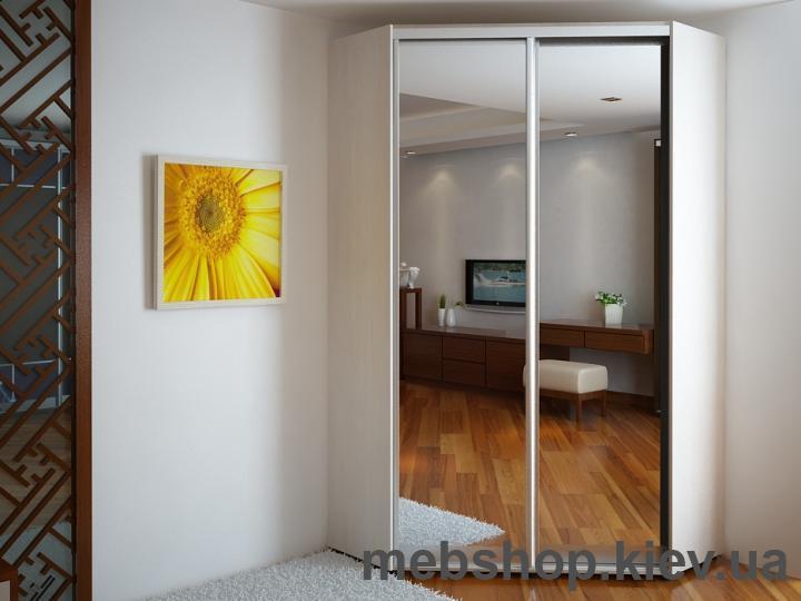 шкаф для гостиной фото