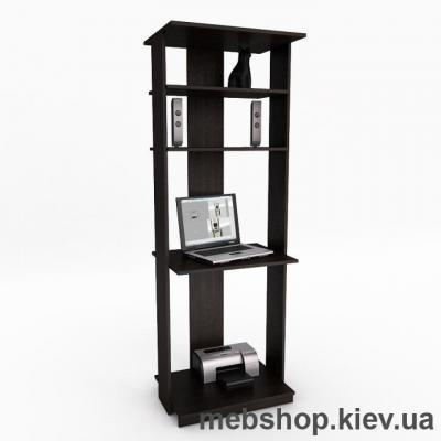 Компьютерный стол - Флеш 24