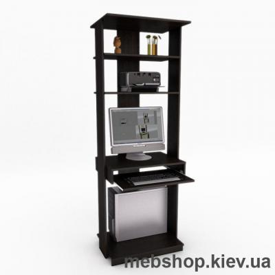 Компьютерный стол - Флеш 25