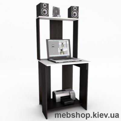Компьютерный стол - Флеш 27