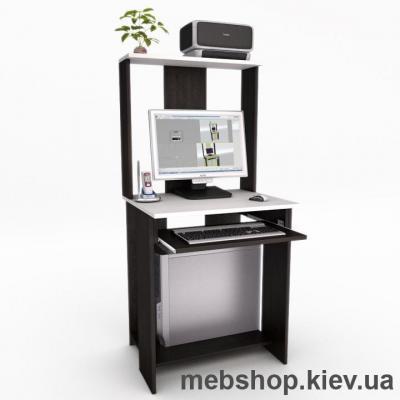 Компьютерный стол - Флеш 28