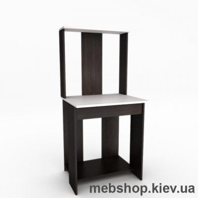 Компьютерный стол - Флеш 29