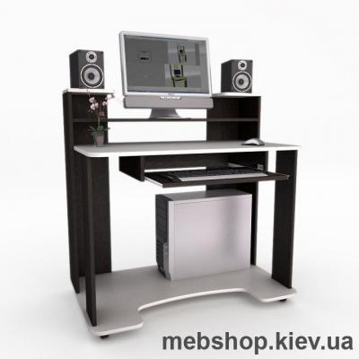 Компьютерный стол - Флеш 30