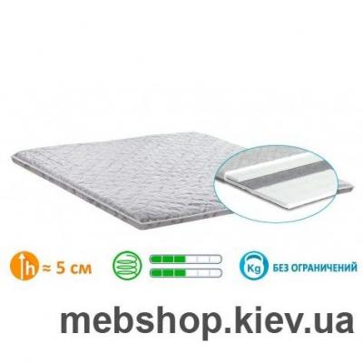 Купить Матрас Futon 3 MatroLuxe. Фото