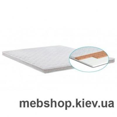 Купить Матрас Futon 4 MatroLuxe. Фото 2