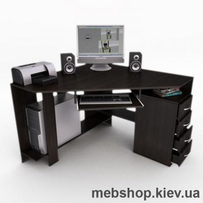 Компьютерный стол - Флеш 31