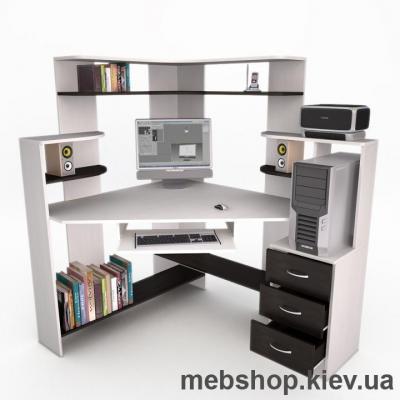Купить Купить стол для компьютера  - Флеш 34 в интернет магазин Flashnika. Фото