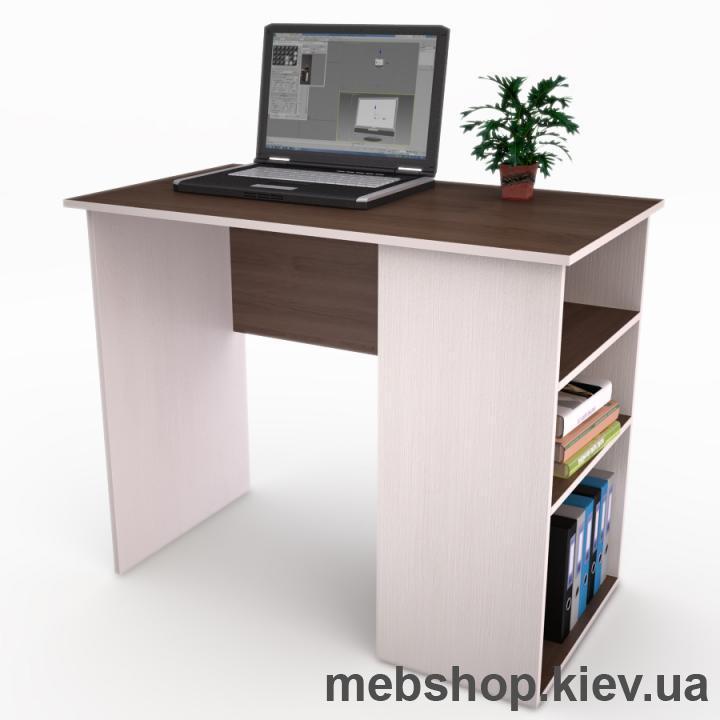 Стол офисный й