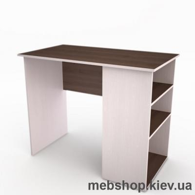 Компьютерный стол - Флеш 43