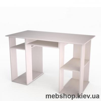 Компьютерный стол - Флеш 45