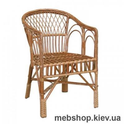 """Купить Кресло """"КО-7"""". Фото"""