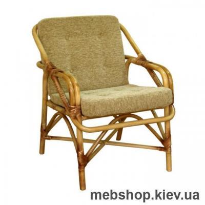 """Кресло для отдыха """"КО №1"""""""