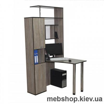 Компьютерный стол Ника Олимп Антей