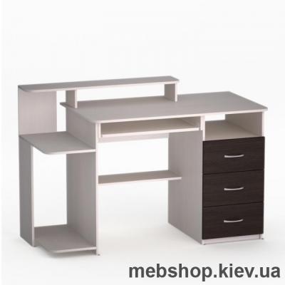 Купить Компьютерный стол-Микс 49. Фото