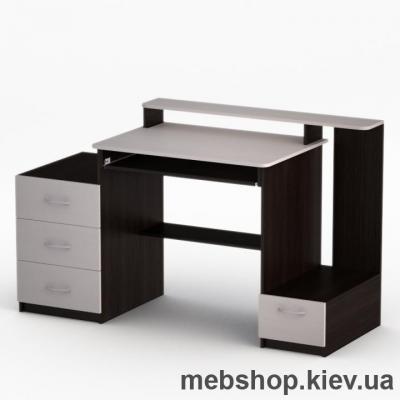 Компьютерный стол-Микс 50