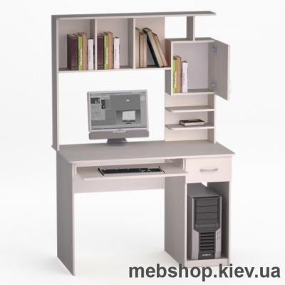 Купить Компьютерный стол-Микс 51. Фото
