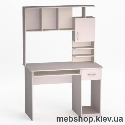 Компьютерный стол-Микс 51