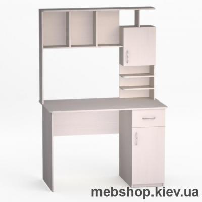 Купить Компьютерный стол-Микс 52. Фото