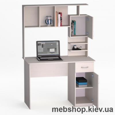 Компьютерный стол-Микс 52