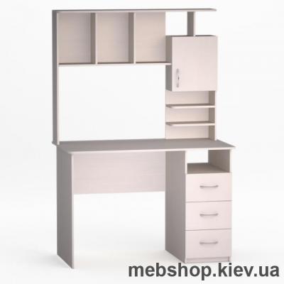 Компьютерный стол-Микс 53