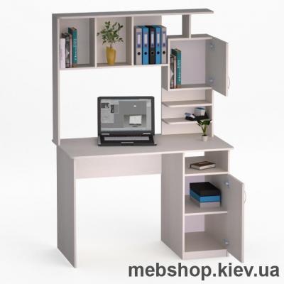 Компьютерный стол-Микс 54