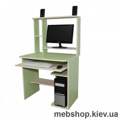 Компьютерный стол  Ника Олимп Гера