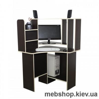 Компьютерный стол    Ника Олимп Дионис
